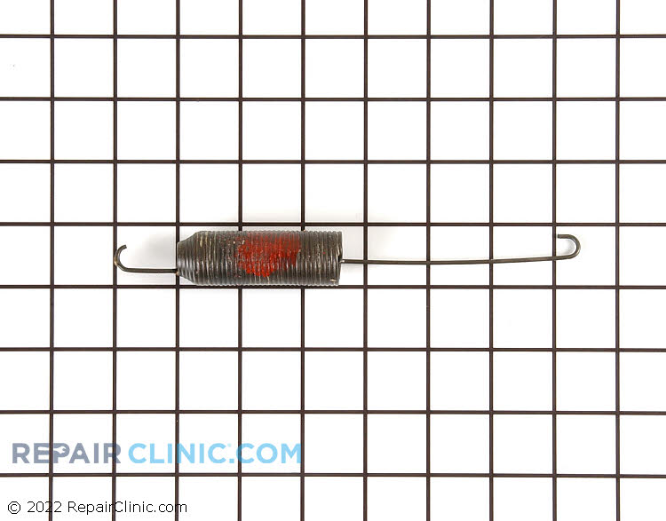 Door Spring WD2X551         Alternate Product View