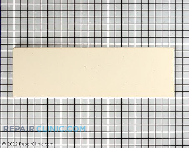 Panel WD27X5393 Alternate Product View