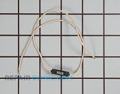 Thermistor - Part # 271333 Mfg Part # WD21X10023