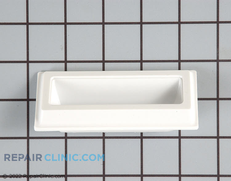 Handle WE1X1196        Alternate Product View