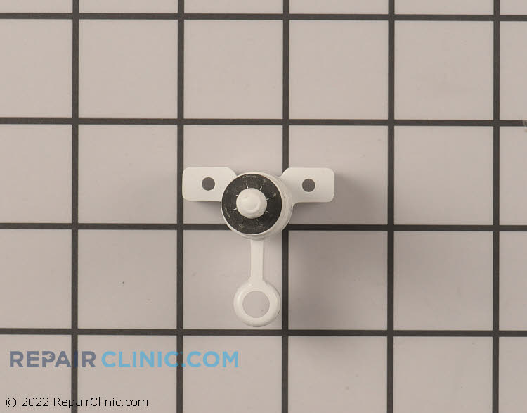 Hood Latch WE1X1216 Alternate Product View
