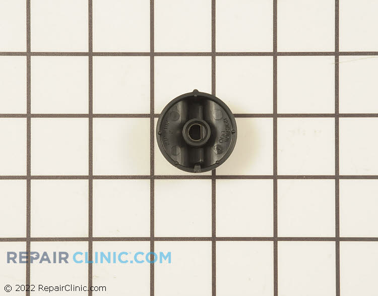 Knob WE1X1182 Alternate Product View