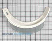 Lint Filter - Part # 275480 Mfg Part # WE18X34