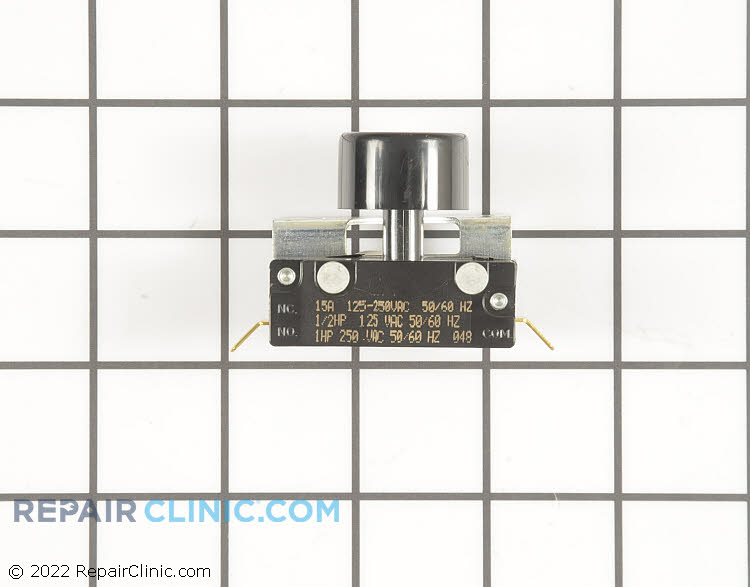 Switch WE1X1150 Alternate Product View