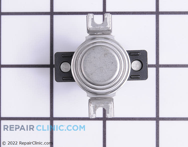 Cycling Thermostat WE4M181 Alternate Product View