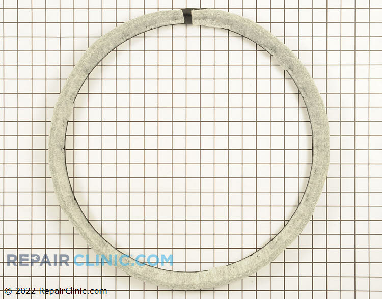 Gasket & Seal WE9X30 Alternate Product View