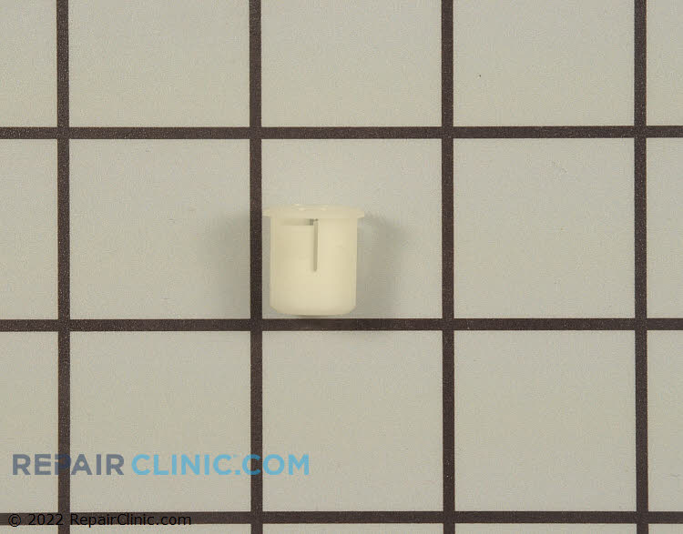Plug WH1X2745 Alternate Product View