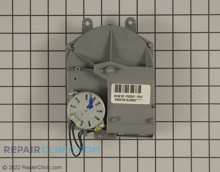 Timer WH12X1000       Alternate Product View