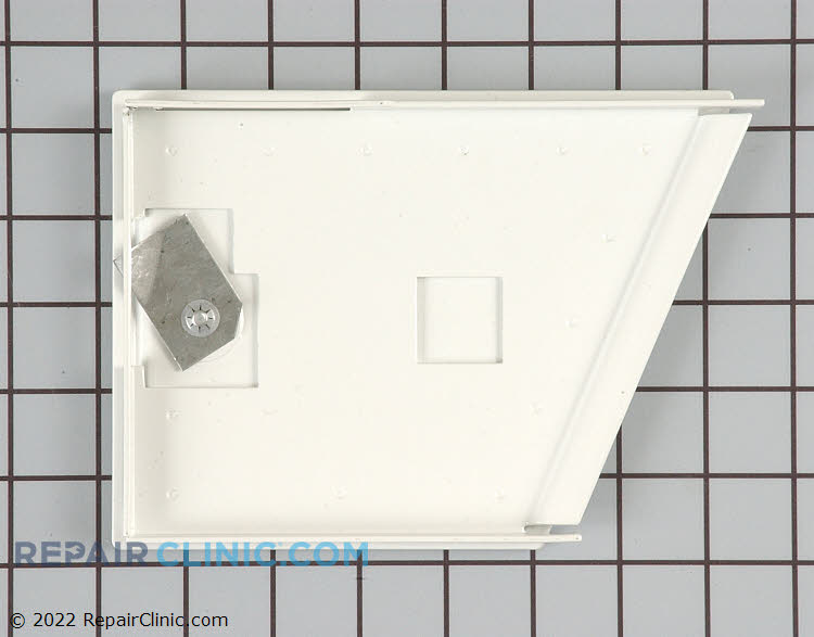 Coin Box Lock WH42X2507       Alternate Product View
