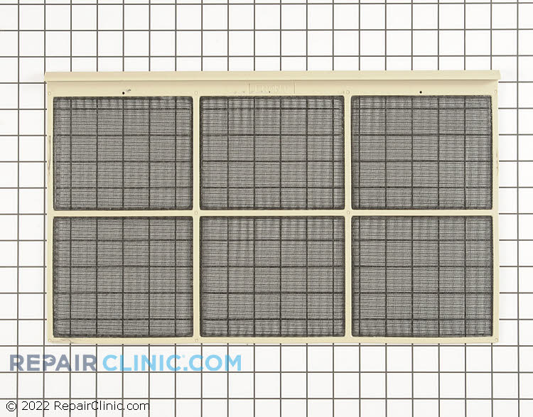 Filter WJ85X158 Alternate Product View
