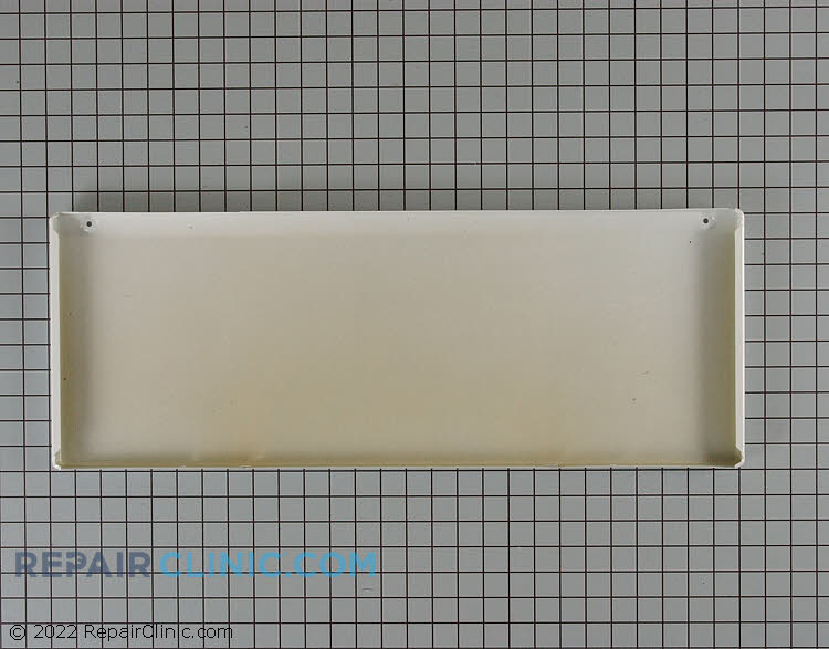 Panel WH46X10005 Alternate Product View