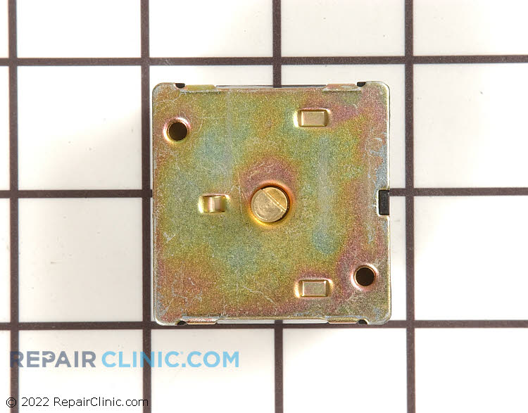 Push Button Switch WJ26X267 Alternate Product View