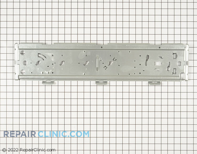 Support Bracket WH46X10019 Alternate Product View