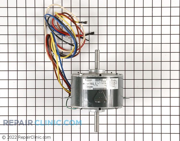 Fan Motor WP94X1 Alternate Product View