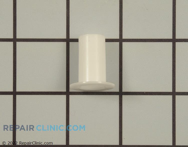 Trim WR1X2030 Alternate Product View