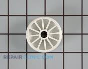 Wheel - Part # 879022 Mfg Part # WR02X10480