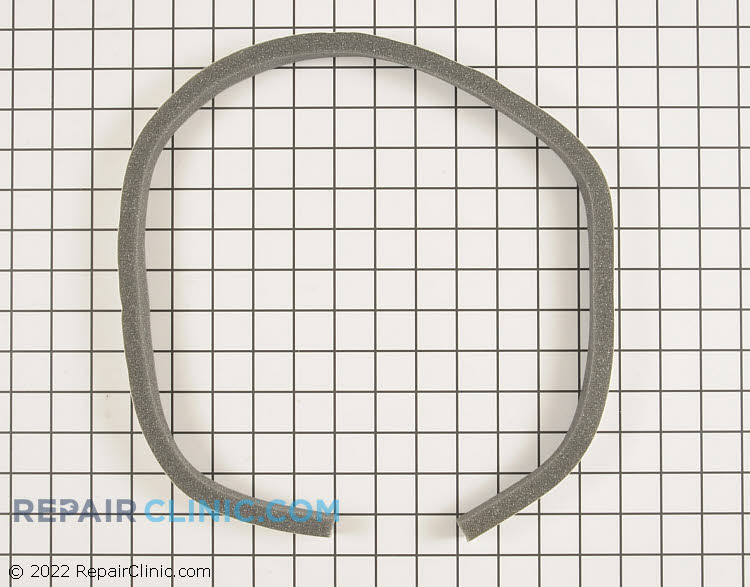 Gasket WR14X313 Alternate Product View