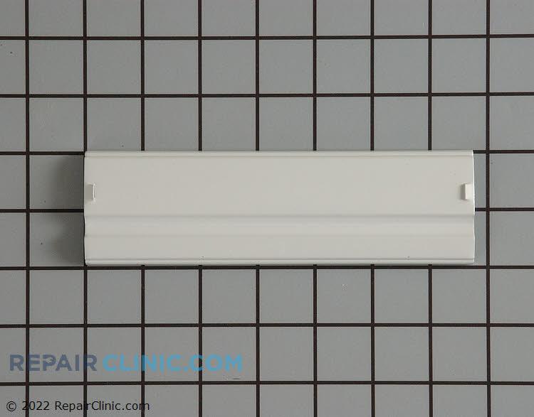 Door Shelf Bar WR17X10090      Alternate Product View