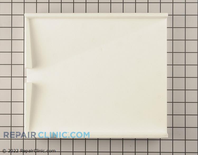 Foam WR17X3037 Alternate Product View