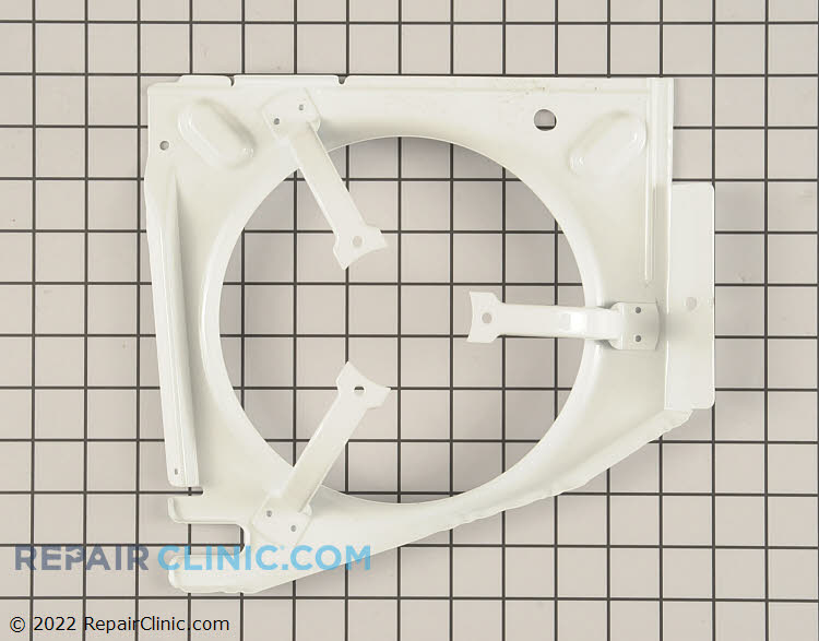 Bracket WR17X3952       Alternate Product View