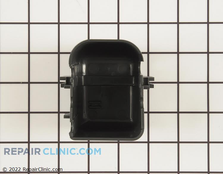 Compressor & Sealed System WR2K45 Alternate Product View