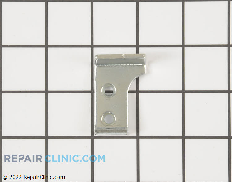Door Stop WR2X5637 Alternate Product View