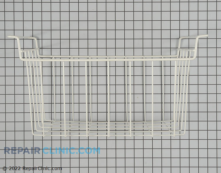 Basket WR21X5118 Alternate Product View