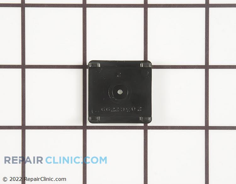 Plug WR2X8678 Alternate Product View