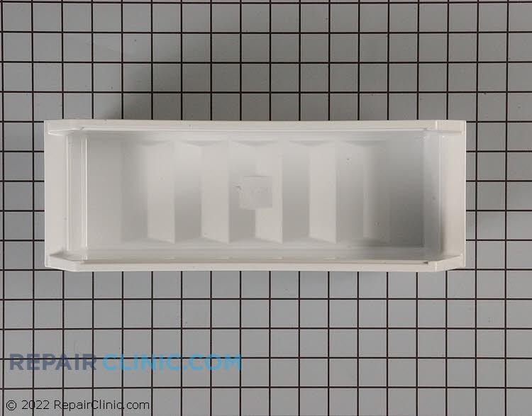Door Shelf Bin WR32X1560       Alternate Product View