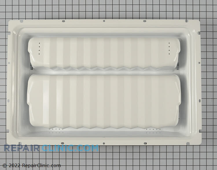 Door Liner WR77X550 Alternate Product View