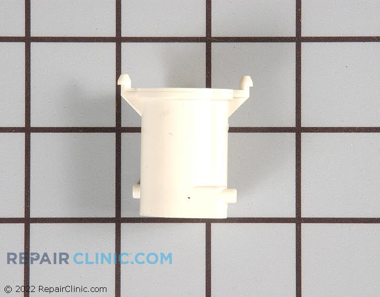 Light Socket 00028695 Alternate Product View