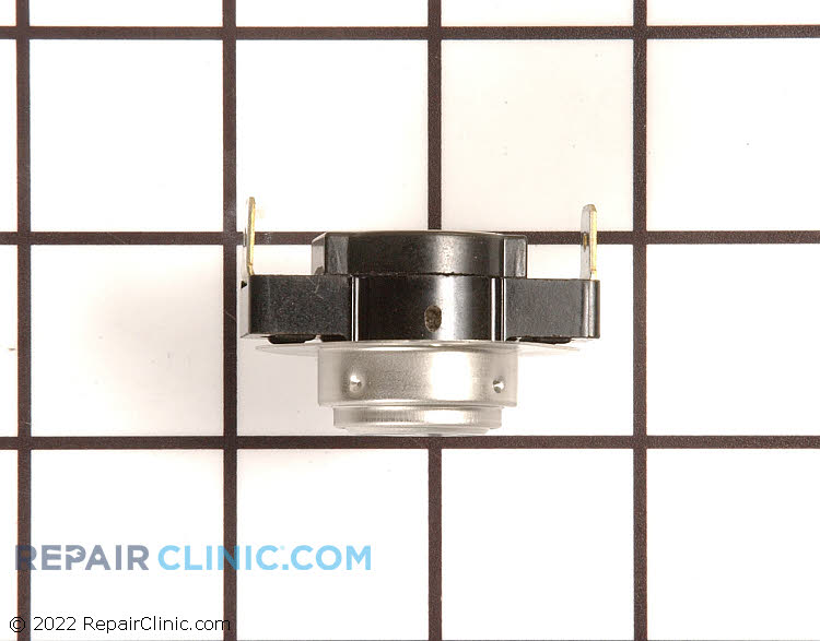 High Limit Thermostat 07533777 Alternate Product View