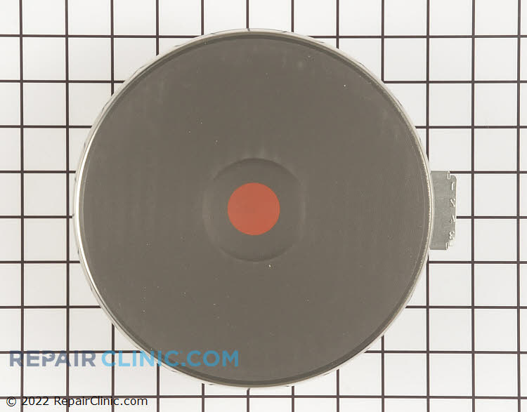 Solid Surface Element 00070087 Alternate Product View