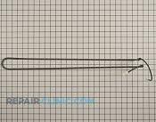 Defrost Heater Assembly - Part # 387642 Mfg Part # 10991109