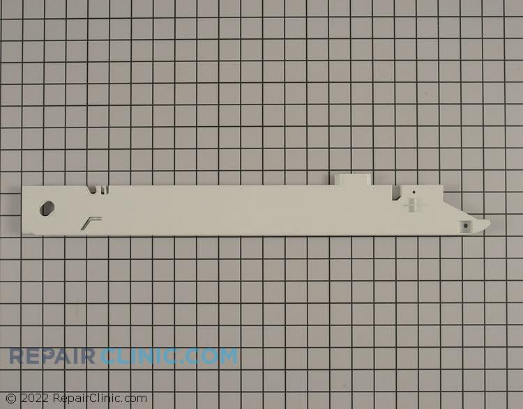 Drawer Slide Rail 10432703        Alternate Product View