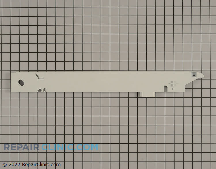 Drawer Slide Rail 10432704        Alternate Product View