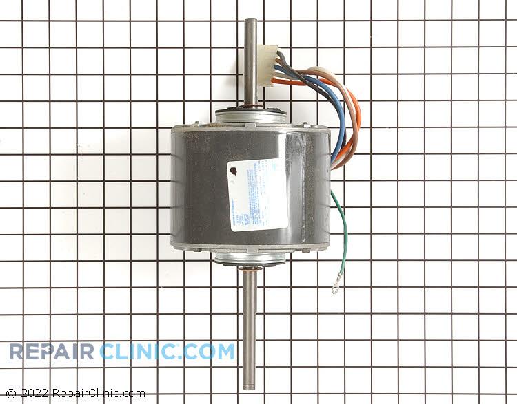 Fan Motor 1159721         Alternate Product View
