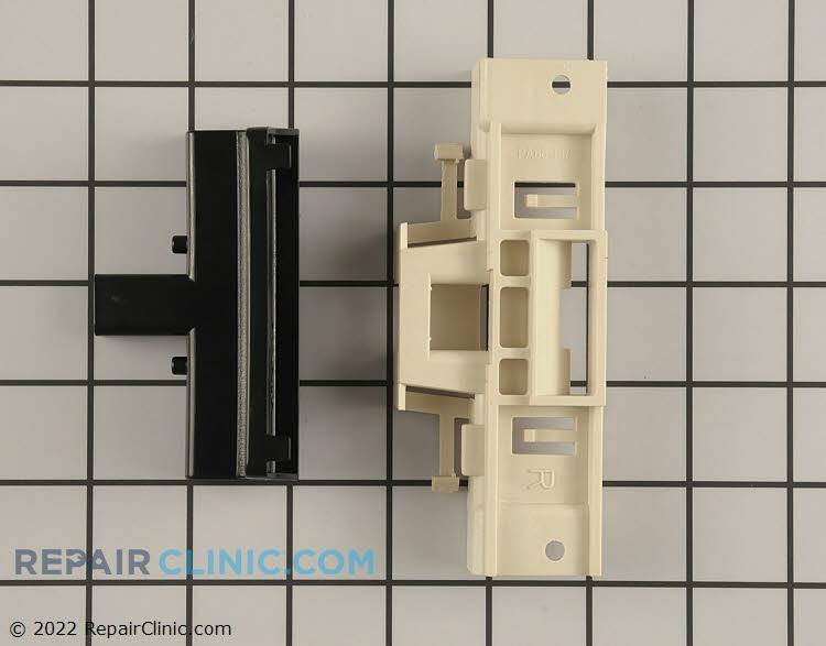Door Handle 12001115        Alternate Product View