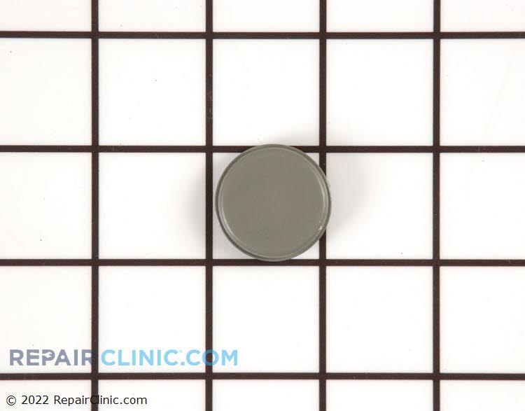 Plug 12098901        Alternate Product View