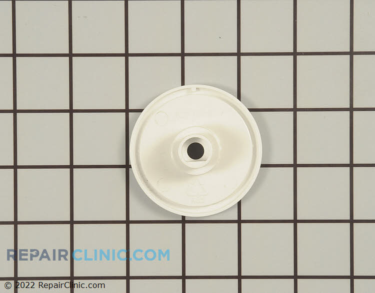Knob Dial 131167704 Alternate Product View