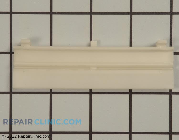 Bracket 131587400       Alternate Product View