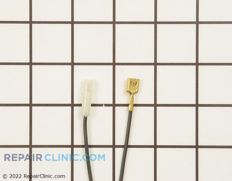 Buzzer Switch 131629400 Alternate Product View