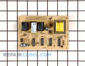 Dispenser Control Board - Part # 407527 Mfg Part # 131490000