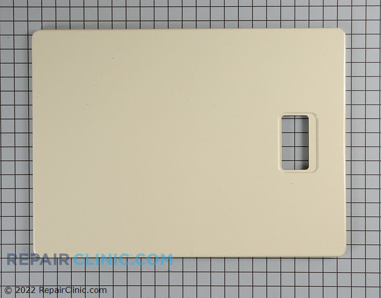 Outer Door Panel 131579204       Alternate Product View