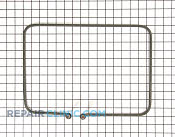 Heating Element - Part # 419003 Mfg Part # 154220901