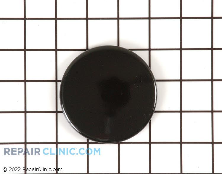 Surface Burner Cap 00155516 Alternate Product View