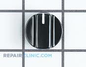 Control Knob - Part # 420093 Mfg Part # 00156578