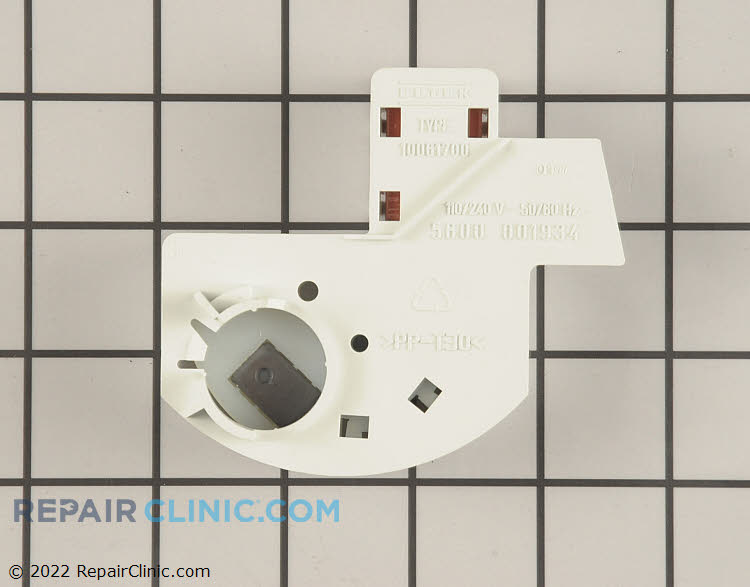 Dispenser Actuator 00165271 Alternate Product View