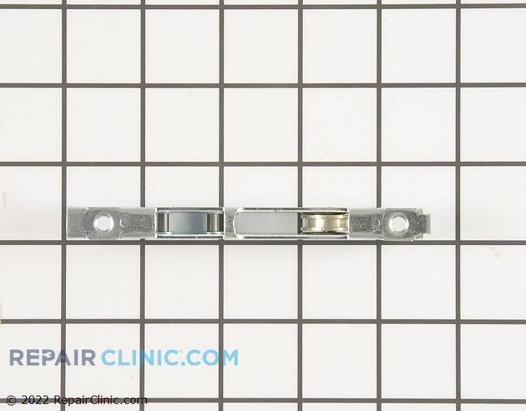 Hinge Bearing 00165217 Alternate Product View