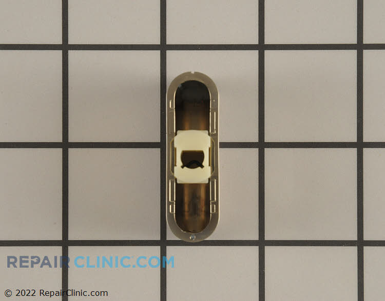 Knob 00157431 Alternate Product View